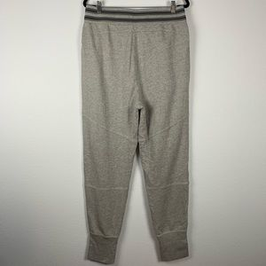 Free People Pants & Jumpsuits - Free People Movement Off Road Gray Jogger